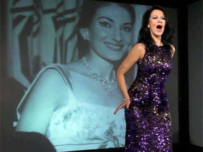 Angela Gheorghiu: L'amour Est Un Oiseau Rebelle (Habanera) from Carmen - video | Music | The ...