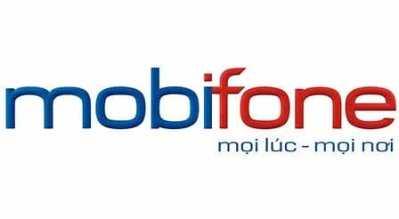 Mobifone (Vietnam) Internet Settings TheUnlockr