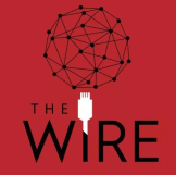 The Wire Staff