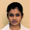 Damayantee Dhar