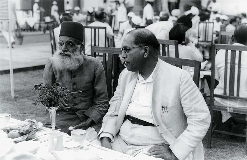Protecting the Memory of Maulana Hasrat Mohani, Muslim and Communist