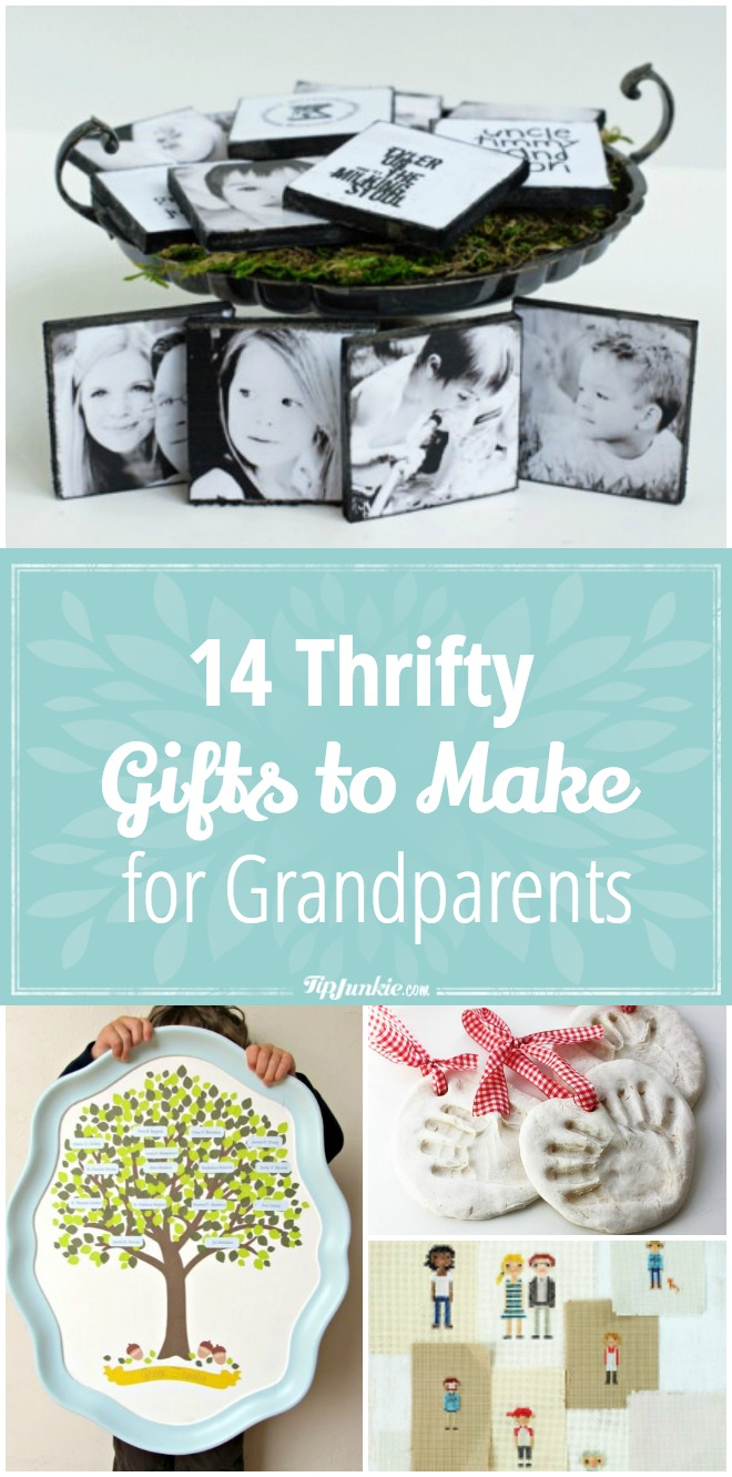 Cozy Gifts To Make Parents Tip Junkie Gifts Parents Anniversary Gifts Parents To Announce Pregnancy Parentsday Or Gifts To Make Easy gifts Gifts For Grandparents