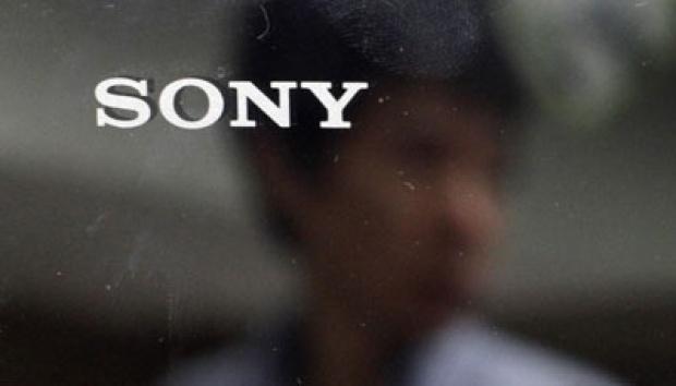 Sony Perkaya Fitur di SmartBand Barunya, Apa Saja?