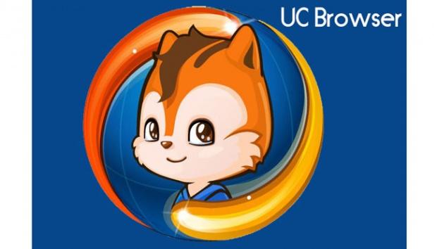 Punya 430 Juta Pengguna, UC Browser Berambisi Saingi Google