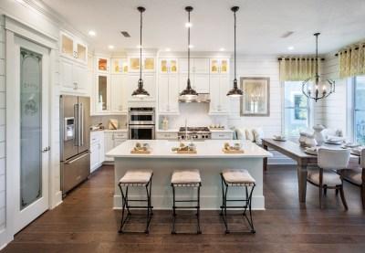 K Hovnanian Home Design Gallery Edison Nj - Homemade Ftempo