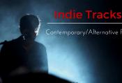 Indie Tracks