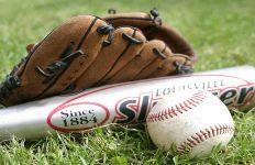 rsz_baseball_images