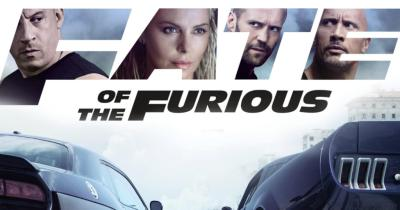 How Director's Cut Differs From Original Fate of the Furious