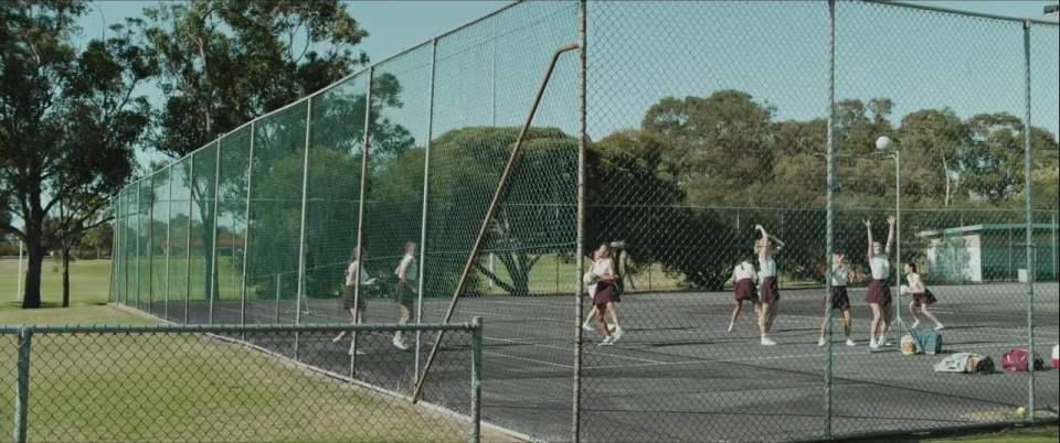 Hounds of Love Trailer (2017) Screen Capture