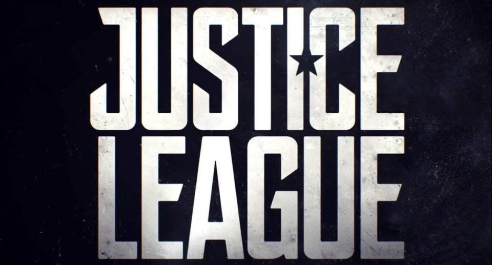Justice League TV Spot - Teaser 2 Days II (2017) Screen Capture