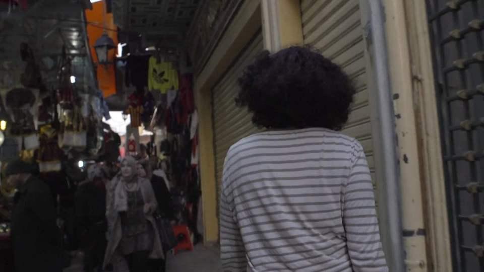 Coco Cabasa Trailer (2016) Screen Capture
