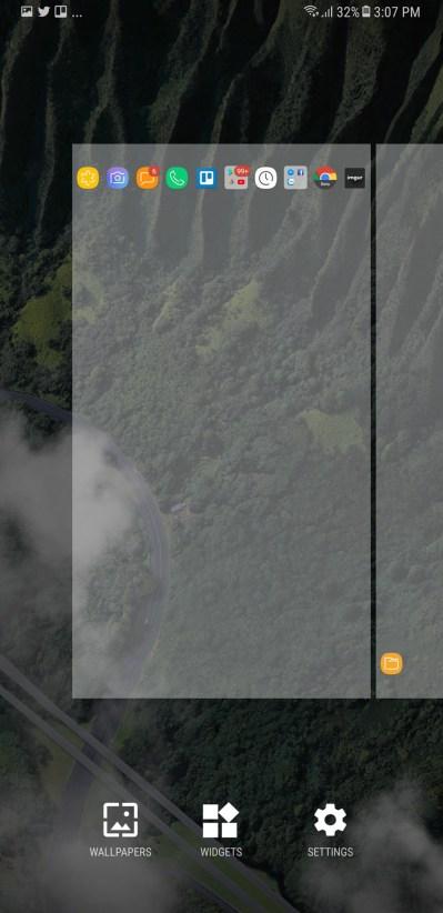 Hướng dẫn đem Live Wallpaper tuyệt đẹp của Pixel 2 lên các smartphone Android khác » Tin tức ...