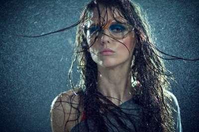 Wet Sunglasses Shoots: Sebastian Szwajczak Shows What to ...