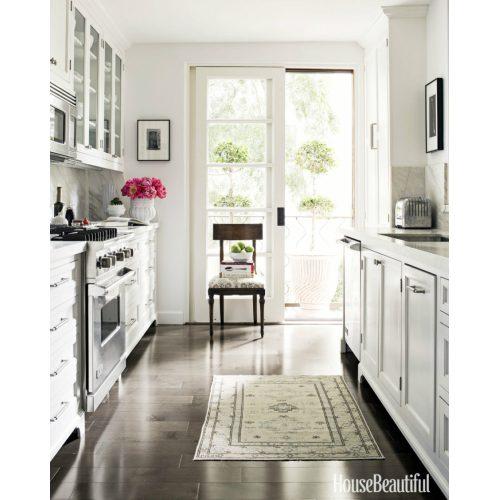 Medium Crop Of Square Kitchen Layout Ideas