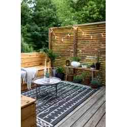Small Crop Of Backyard Style Ideas