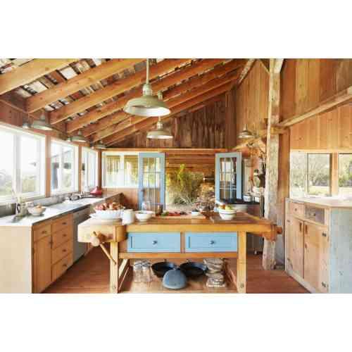 Medium Crop Of Farm Home Decor