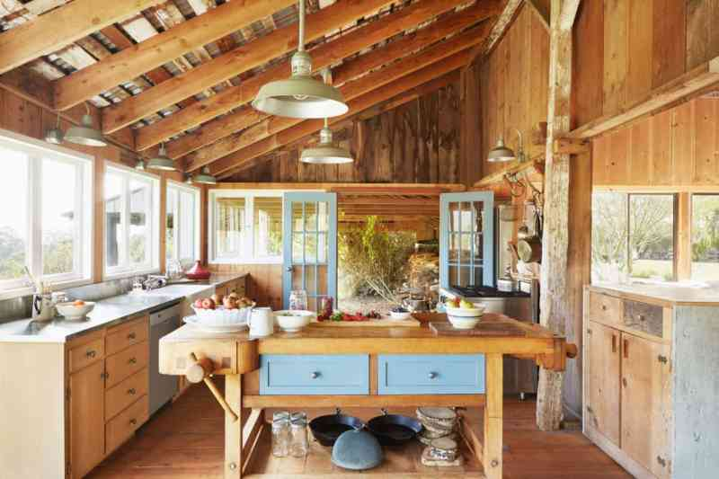 Large Of Farm Home Decor