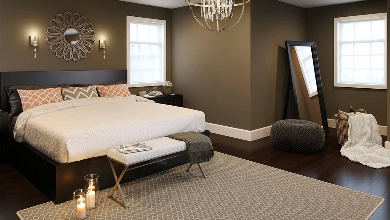 Fullsize Of Bedroom Lighting Ideas