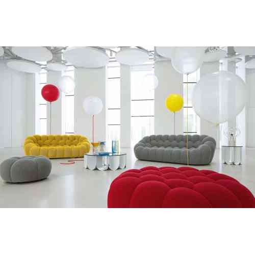 Medium Crop Of Roche Bobois Sofa