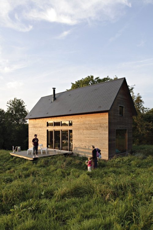 Medium Of Inexpensive Barn Homes