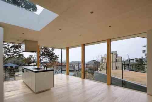 Medium Of Japanese Home Decor