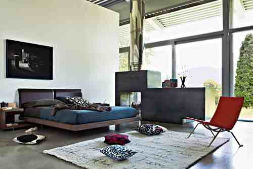 Multipurpose View Gallery Bedroom Design Bedroom Design Ideas Bedroom Interior Design 2018 Luxury Bedroom Interior Design