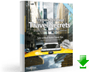 Book Cover: United States Travel Secrets