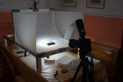 10 Tips to Get Started with Still Life Photography - Tuts+ ...