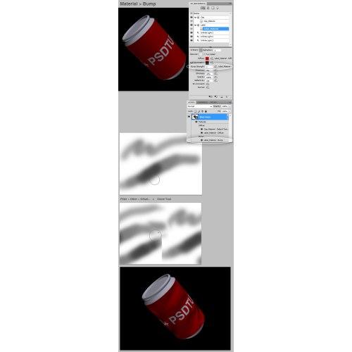 Medium Crop Of Photoshop Target Channel Is Hidden