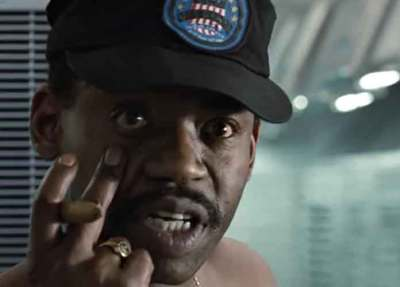 Actor Al Matthews, Sgt. Apone From 'Aliens,' Dies At 75