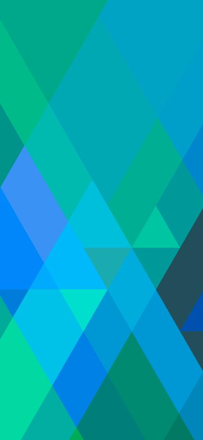 Download Original iPhone Wallpapers HD