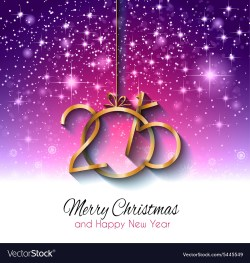 Excellent Greeting Card Facebook Happy Holidays Cards Uk Happy Holidays Cards Vector 5445549 Happy Holidays Cards