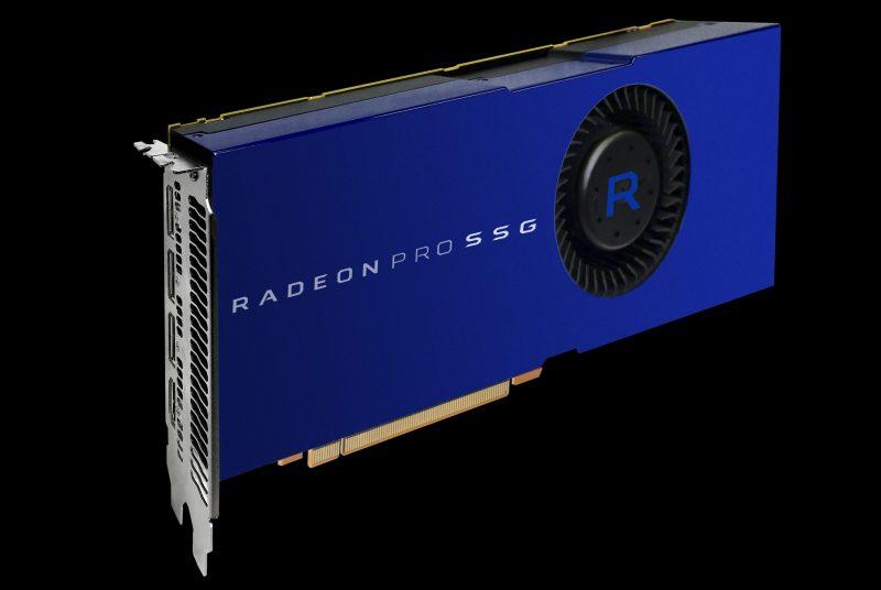 Large Of Radeon Pro 560