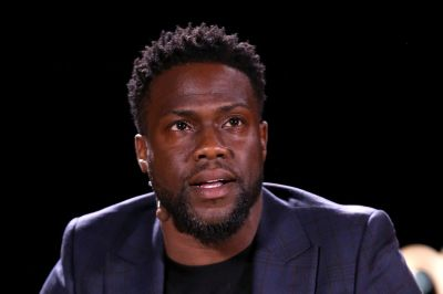 Kevin Hart's Oscars backlash and the myth of the internet mob - Vox