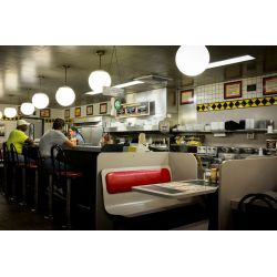 Small Crop Of Waffle House Full Menu