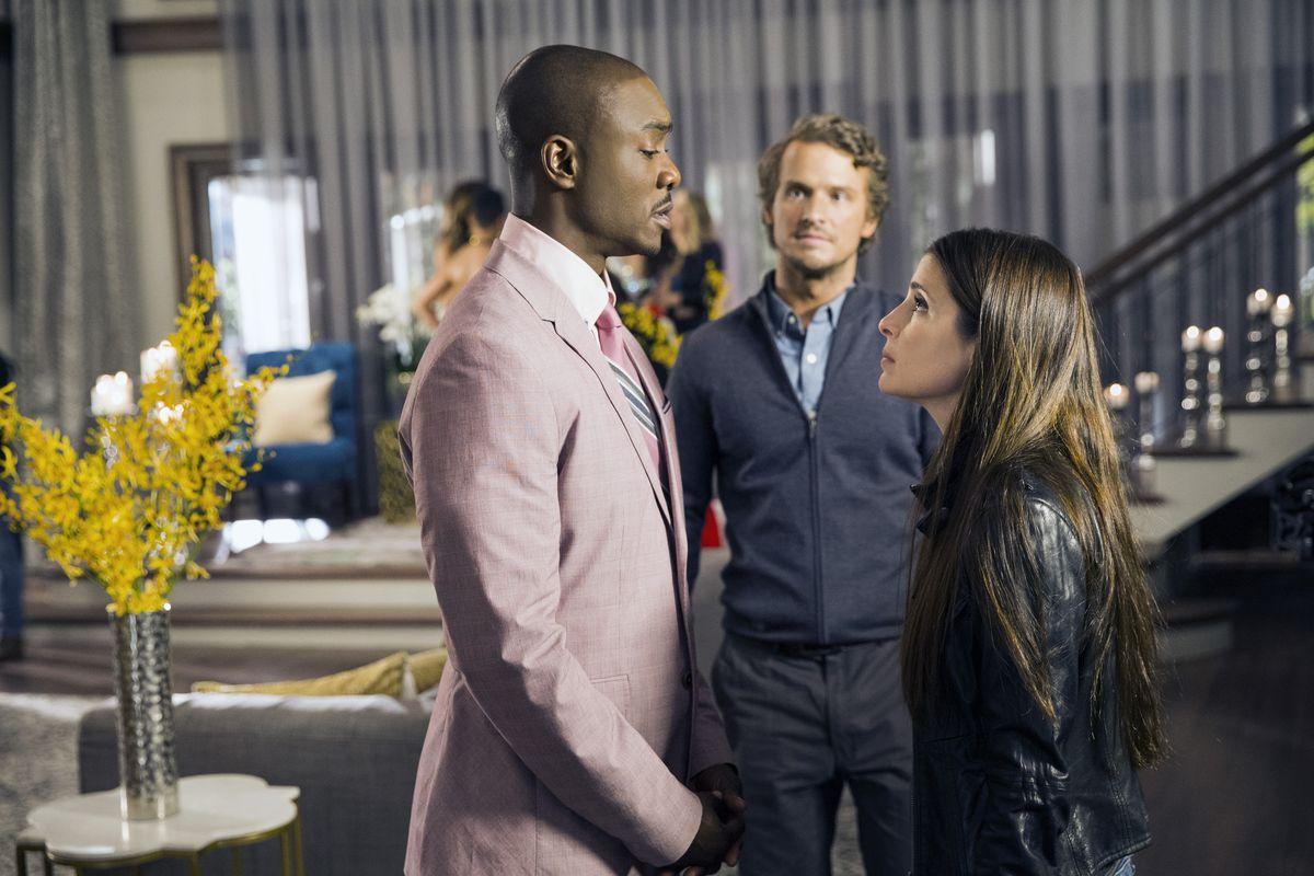 Fullsize Of Watch Atlanta Season 2 Episode 2