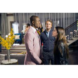 Small Crop Of Watch Atlanta Season 2 Episode 2