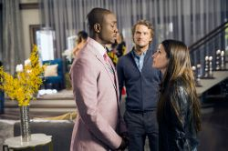 Small Of Watch Atlanta Season 2 Episode 2