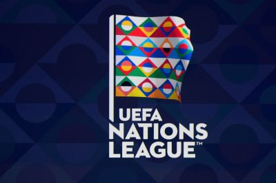 UEFA Nations League draw: England get Spain and Croatia - We Ain't Got No History