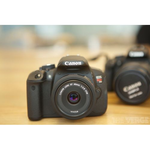 Medium Crop Of Canon Rebel Series