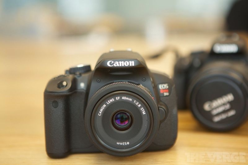 Large Of Canon Rebel Series
