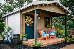 Small Of Tiny Houses For Sale In Pa