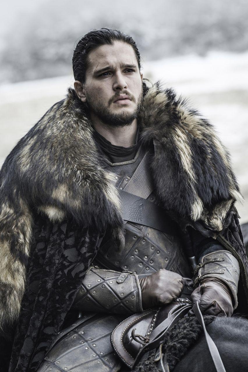 Fullsize Of Game Of Thrones S06e09