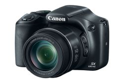 Small Of Canon Powershot Sx610