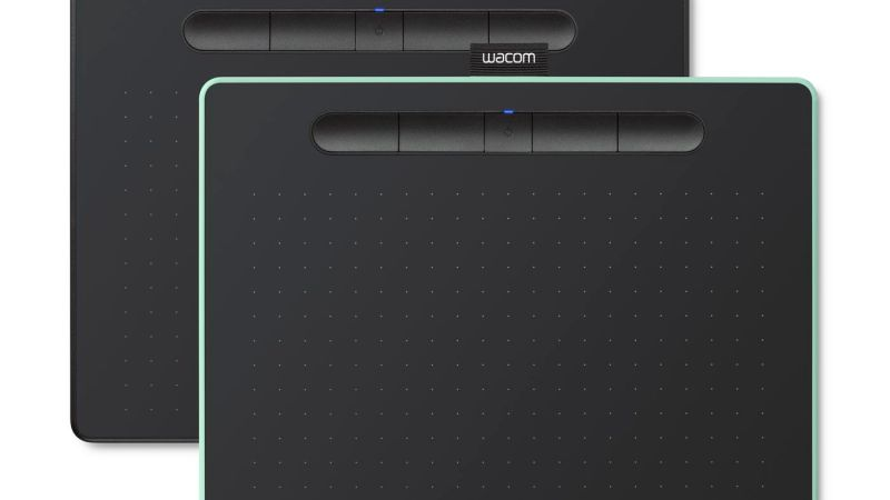 Large Of Wacom Intuos 3