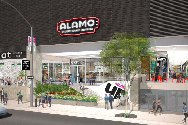 Large Of Alamo Drafthouse Jobs