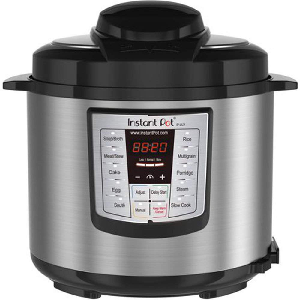 Antique Instant Pot Instant Pot Deal Rivals Prime Day Pricing Eater Target Instant Pot On Sale Target Instant Pot 3 Quart nice food Target Instant Pot