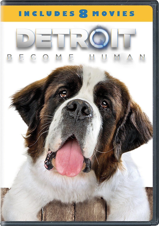 Fullsize Of Sad Dog Movies
