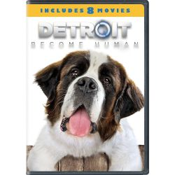 Small Crop Of Sad Dog Movies