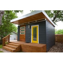 Small Crop Of Austin Homes For Rent